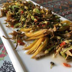 Ju De Yuan Restaurant User Photo