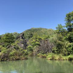 黃果樹瀑布用戶圖片