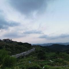 Drum Mountain User Photo