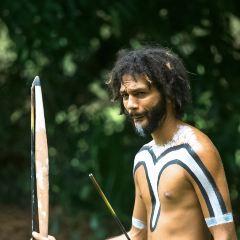查普凱土著文化公園用戶圖片