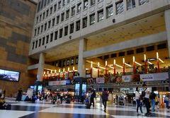 Taipei Station User Photo