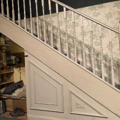 Harry potter studio(Warner Brother's Studio) User Photo