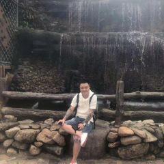 빈랑곡 여행 사진