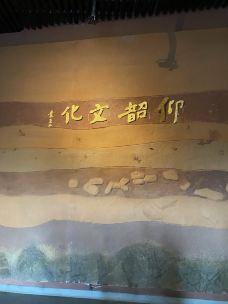 仰韶文化遗址-渑池-携程旅行顾问谁h可昕p赏