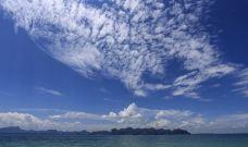 波达岛-甲米-小小呆60
