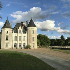 克萊蒙教皇莊園用戶圖片