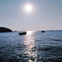 Double Moon Bay User Photo