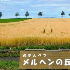 Higashimokoto Nyurakukan User Photo