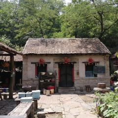 Jingtang Ancient Town User Photo