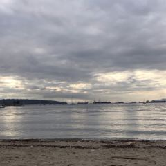 英吉利灣用戶圖片