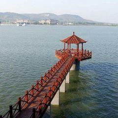 Jinniu Lake User Photo