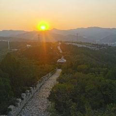 Yuanshan National Forest Park User Photo