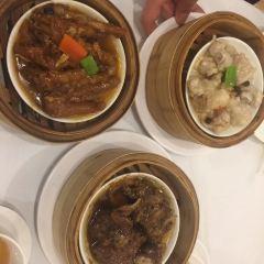 廣州酒家(文昌總店)用戶圖片