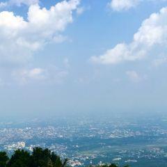 Wat Phra That User Photo