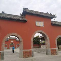 龍王廟行宮用戶圖片