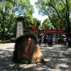 사오싱커옌 관광지(소흥가암 관광지) 여행 사진