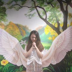 Fangaoxingkong Art Museum User Photo