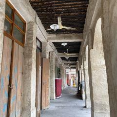 Souq Waqif User Photo