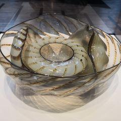 Shanghai Museum of Glass User Photo