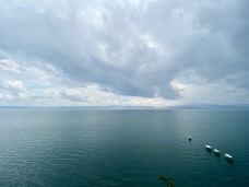 禄充风景区-抚仙湖-_ceai****1595
