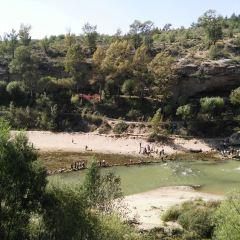 紅石峽用戶圖片