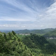 Gaopo Miao Nationality Country User Photo
