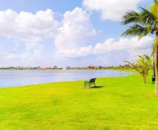 Eco Tourism Park-加尔各答-C-IMAGE