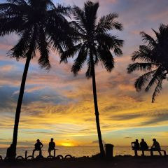 Coco Cabana User Photo
