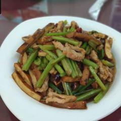 San ZhenMin Sheng TianShi Guan (ShengLiJie) User Photo