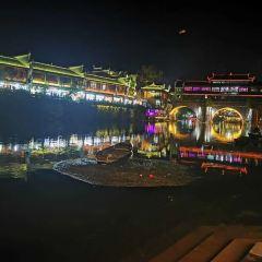 明月山天沐溫泉度假村用戶圖片