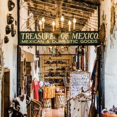 聖地亞哥老城用戶圖片