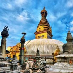 The City Museum Kathmandu用戶圖片