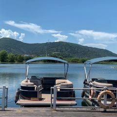 金雞湖用戶圖片