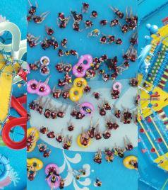 威海游记图文-【kk旅行志】「11月龄」威高48小时,带娃嗨玩水上乐园和海洋馆