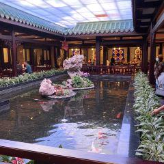 Yutang Chunnuan User Photo