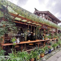 街子古鎮のユーザー投稿写真