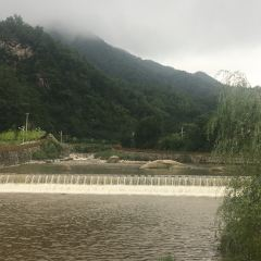 Yiheyuan Sceneic Area User Photo