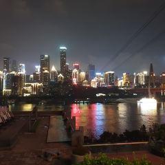 Yangtze River Cableway User Photo