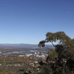 安斯利山瞭望台用戶圖片