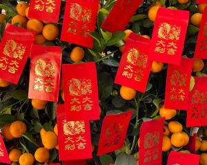 A Guide to Holidays in China 2020-2021
