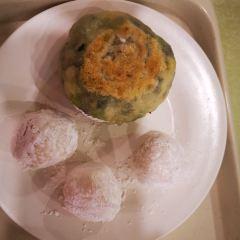 Huguosi Restaurant ( Hu Guo Si Main Branch) User Photo