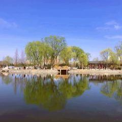 Zunhuarenmin Park User Photo