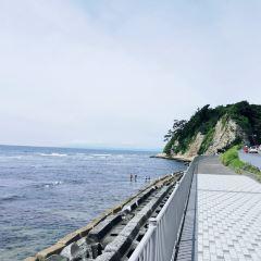 Inamuragasaki Onsen User Photo