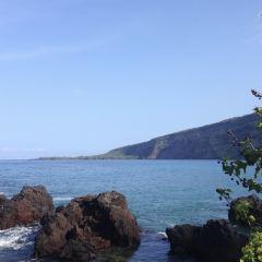 Kahaluu Bay User Photo