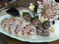 凤园椰珍椰子鸡主题餐厅(天河南二路店)-广州-迪肯孔裴矩