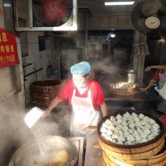 De Run Fu Yan Shi Shao Mai ( You Yi Road ) User Photo