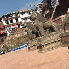 The Tribhuvan, Mahendra, and Birendra Museums User Photo