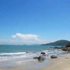假日海灘用戶圖片