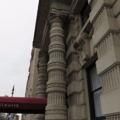 New-York Historical Society User Photo