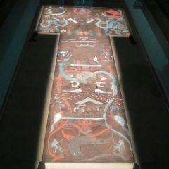 湖南省博物館のユーザー投稿写真